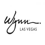 Wynn Las Vegas Psychic