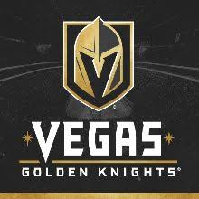 Golden Knights tickets