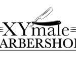 Best barbershop in Las Vegas