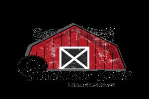 Firelight Barn excellent entertainment